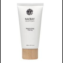 naobay-hidratalo-arcradir-tej-100ml